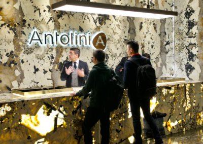 Anotolini_2018_05