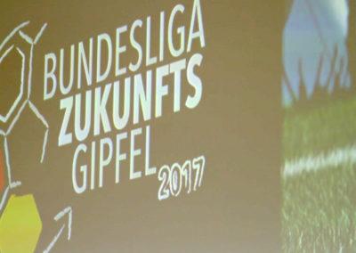 Bundesliga 02