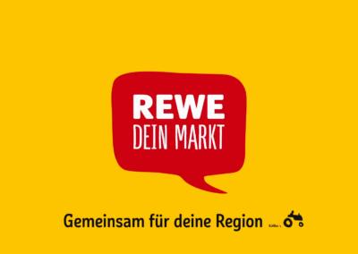 Rewe Regional