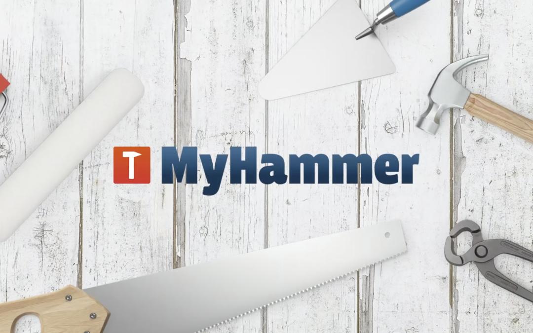 myhammer